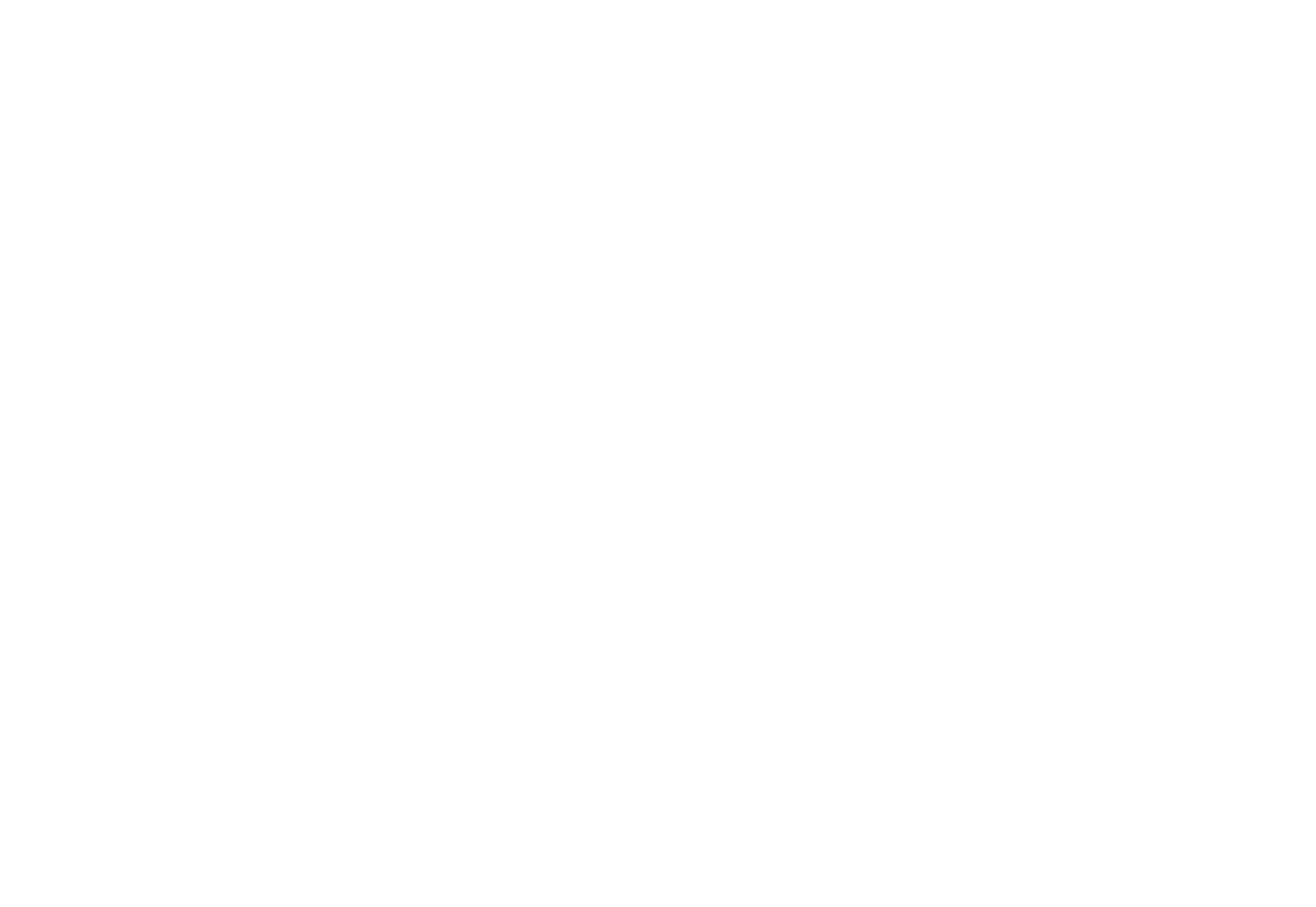 MarryinLove Weddingsdesign
