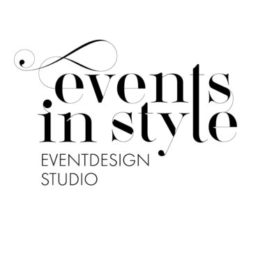 Eventsinstyle | Event & Corporate Design
